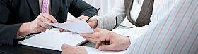 north canton tax preparation service